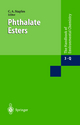 Phthalate Esters - Charles Staples