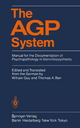 The AGP System - William Guy; Thomas A. Ban