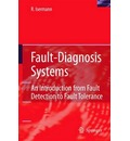 Fault-Diagnosis Systems - Rolf Isermann