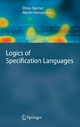Logics of Specification Languages - Dines Bjørner;  Dines Bjorner;  Martin C. Henson;  Martin C. Henson