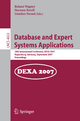 Database and Expert Systems Applications - Roland Wagner; Norman Revell; Günther Pernul
