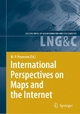 International Perspectives on Maps and the Internet - Michael P. Peterson;  Michael P Peterson