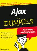 Ajax fur Dummies