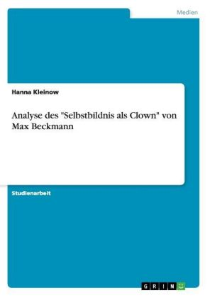 Akademische Schriftenreihe: Analyse des