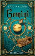 Nylund, Eric: Gemini - Der goldene Apfel