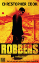Robbers - Christopher Cook