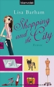Shopping and the City - Lisa Barham