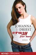 Johanna Driest: Crazy for love