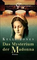 Das Mysterium der Madonna - Kelly Jones