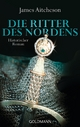 Die Ritter des Nordens - James Aitcheson