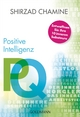 PQ - Positive Intelligenz - Shirzad Chamine