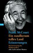 McCourt, Frank: Ein rundherum tolles Land