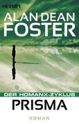 Alan Dean Foster: Prisma