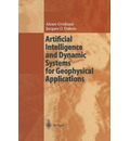 Artificial Intelligence and Dynamic Systems for Geophysical Applications - Alexej Gvishiani