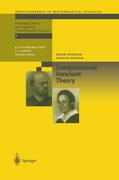 Kemper, Gregor;Derksen, Harm: Computational Invariant Theory