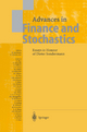 Advances in Finance and Stochastics - Klaus Sandmann; Philip J. Schönbucher