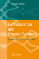 Hydroboration and Organic Synthesis - Ranjit S. Dhillon