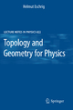 Topology and Geometry for Physics - Helmut Eschrig