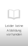Agents and Data Mining Interaction als Buch von - Springer-Verlag GmbH