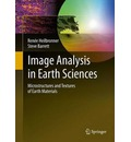 Image Analysis in Earth Sciences - Renée Heilbronner