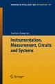 Instrumentation, Measurement, Circuits and Systems - Tianbiao Zhang;  Tianbiao Zhang