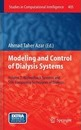 Modeling and Control of Dialysis Systems - Ahmad Taher Azar