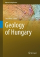 Geology of Hungary - Janós Haas