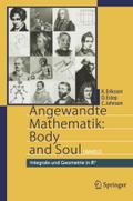 Angewandte Mathematik: Body and Soul