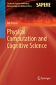 Physical Computation and Cognitive Science - Nir Fresco