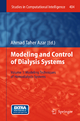 Modelling and Control of Dialysis Systems - Ahmad Taher Azar