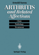 Arthritis and Related Affections - Arnold Soren