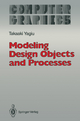 Modeling Design Objects and Processes - Takaaki Yagiu