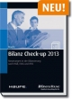 Bilanz Check-up 2012