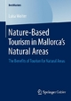 Nature-Based Tourism in Mallorca's Natural Area - Luisa Wolter