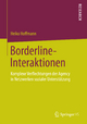 Borderline-Interaktionen