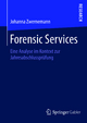 Forensic Services