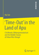 'Time-Out' in the Land of Apu - Hia Sen