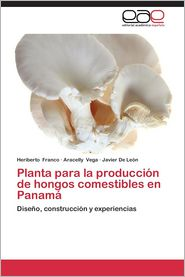 Planta Para La Produccion de Hongos Comestibles En Panama