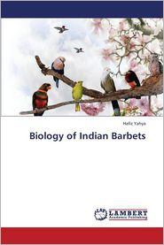 Biology of Indian Barbets