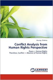 Conflict Analysis from Human Rights Perspective