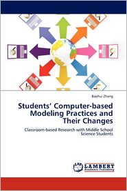 Exploring Middle School Science Students Computer-based Modeling P...