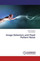 Image Detectors and Fixed Pattern Noise - Sobhan Roshani