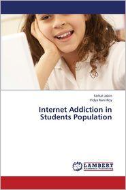 Internet Addiction in Students Population