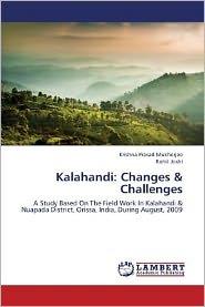 Kalahandi: Changes & Challenges
