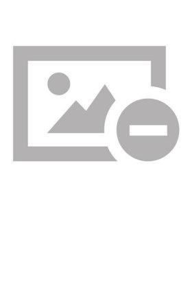 Trizhdy negativnyy rak molochnoy zhelezy - osobennosti diagnostiki i lecheniya