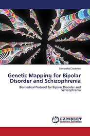 Genetic Mapping for Bipolar Disorder and Schizophrenia