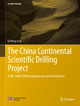 The China Continental Scientific Drilling Project - Da Wang; Wei Zhang; Xiaoxi Zhang; Guolong Zhao; Ruqiang Zuo; Jialu Ni; Gansheng Yang; Jun Jia; Kaihua Yang; Yongyi Zhu; Wenwei Xie; Wenjian Zhu; Peifeng Zhang; Lasheng Fan; Jianliang Ye; Yongping Wang