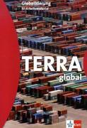Hoffmann, Thomas: Terra global. Globalisierung