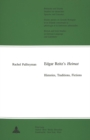 Employment, Well-Being and Gender : Dynamics and Interactions in Emerging Asia - Rachel Palfreyman