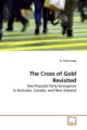 The Cross of Gold Revisited - G. Claire Haeg